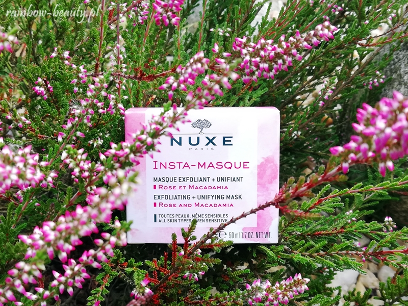 nuxe-insta-masque-rose-macadamia-exfoliating-mask