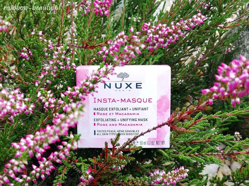nuxe-insta-masque-rose-macadamia-exfoliating-mask