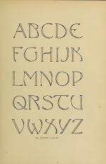 Apa itu Tipografi? Ini dia Sejarah tentang Tipografi