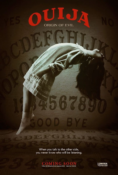 Ouija Origin of Evil 2016 English 720p BRRip Full Movie Download extramovies.in , hollywood movie dual audio hindi dubbed 720p brrip bluray hd watch online download free full movie 1gb Ouija: Origin of Evil 2016 torrent english subtitles bollywood movies hindi movies dvdrip hdrip mkv full movie at extramovies.in