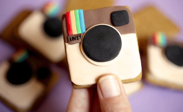 5 Teknik Rahasia Untuk Mendapatkan Followers, Like dan Komentar di Instagram