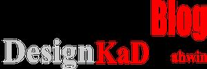 templatekadkahwin.com jual design kad kahwin secara online