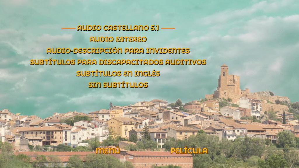 prostitutas en asturias reparto villaviciosa de al lado prostitutas