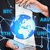 5 loại tiền điện tử hàng đầu nên xem trong tuần này: BTC, ETH, UNI, ICP, AAVE
