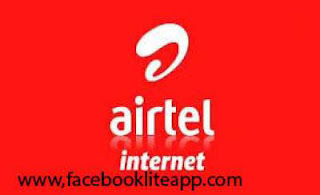 Airtel-Free-Internet-Tips-Tricks