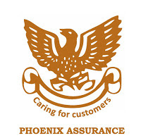 New Job at Phoenix of Tanzania Assurance Company Ltd (PTAL) - Chief Executive Officer