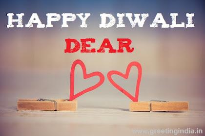 ▶ 25+ Happy Diwali Wishing Images For Whatsapp - Diwali ( ° ͜ʖ °)
