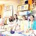 कानपुर - इनरव्हील क्लब ने आयोजित की फैशन पैशन प्रदर्शनी