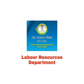 Labour Resources Department