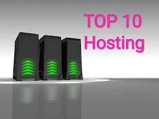 Best Hosting In India 2020: Top 10 Hosting Providers For India