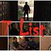 7 List | Sete filmes recentes de terror que você (provavelmente) não conhece