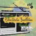 Coletânea Programa Consciência Brasileira apresenta: Interior, Mas Não Inferior