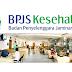 Bayar Tagihan BPJS Lebih Mudah di Bank Sinarmas