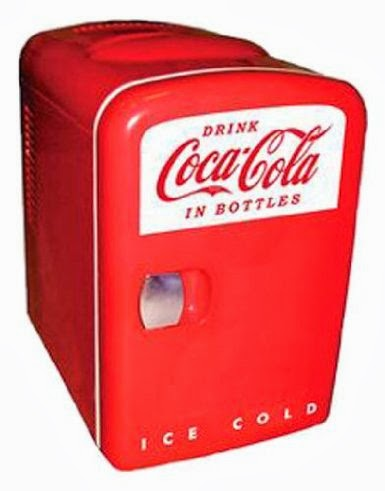 Way To Buy Dorm Refrigerator For Cheap Price Walmart Dorm