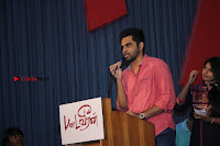 Padaiveeran Tamil Movie Audio Launch Stills  0025.jpg