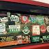 Kereta Banyak Sticker Islamik, Tetapi Memandu Macam...'