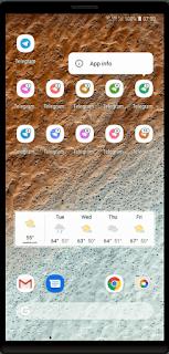 app-cloner-screenshot-01