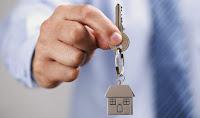 Ипотека и ипотечное кредитование в банке
