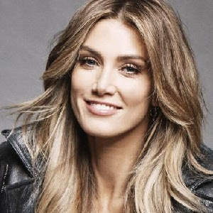 Delta Goodrem free piano sheets