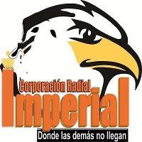 radio imperial