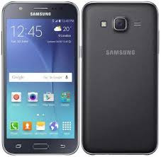 BYPASS FRP SAMSUNG GALAXY J5 2015 SM-J500G DONE WITH EASY METHODE
