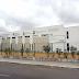 Campus Multi-institucional de Iguatu completa cinco anos de atividades