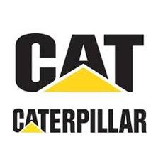 Lowongan Kerja Oktober 2020 PT Carterpillar Indonesia