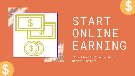 start-online-earning-from-home-in-2020