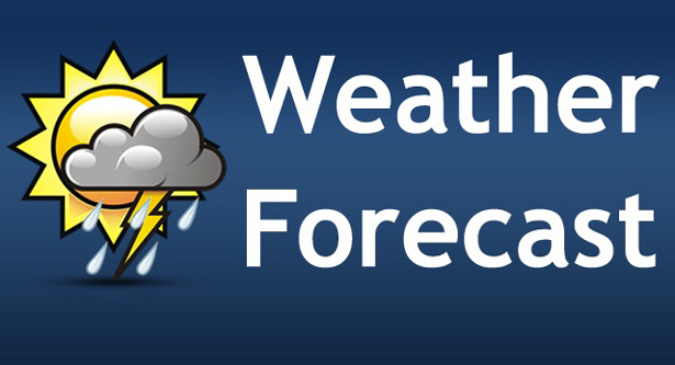 Cyprus Weather Today: Mainly fine weather on Tuesday with increased cloud