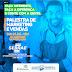 Prefeitura de Serrinha realiza palestra gratuita sobre Marketing e Vendas