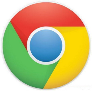 installation google chrome nao