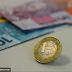 Municípios vão receber mais de R$ 4,8 bi por meio de emendas impositivas ao Orçamento 2021