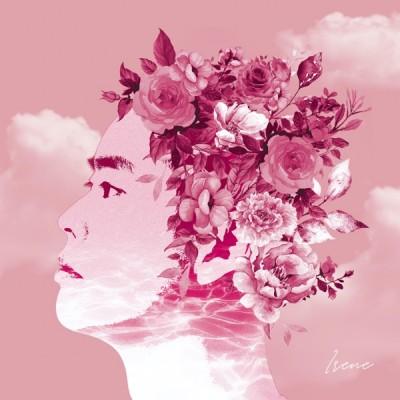 Jimmy Brown - Irene (2020) - Album Download, Itunes Cover, Official Cover, Album CD Cover Art, Tracklist, 320KBPS, Zip album