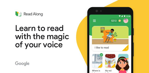 Is Read Along Secured and How do you Connect?