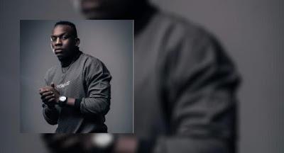 ABBAH 'AMMAINDI' HANSTONE KWA KUGOMA KUTOKEA KWENYE VIDEO YA 'CHIBONGE'