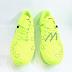 TDD341 Sepatu Pria-Sepatu Bola -Sepatu Lotto  100% Original