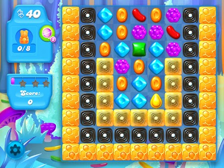 Candy Crush Soda 143