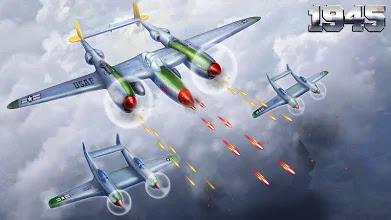 1945 – Battle of Midway (MOD, Unlimited Money) APK Download