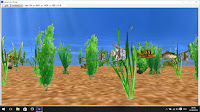 aquarium_chung 3D openGL aquarium virtuel gratuit dans aquarium_chung aquarium_chung