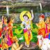 Govardhan Puja Essay