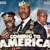 Coming 2 America watch and download full Movie