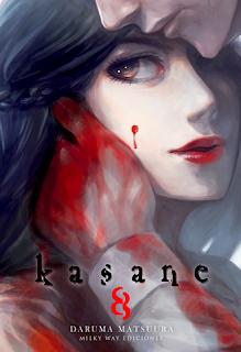 https://nuevavalquirias.com/kasane-manga-comprar.html