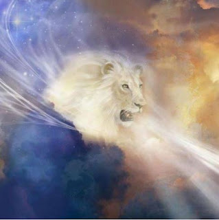 God of Suddenlies by Deborah Waldron Fry