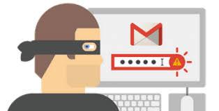 Download Ciri Komputer Terkena Hack dan Virus