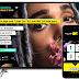 MTV apresenta novo programa musical e interativo: MTV Guru Master