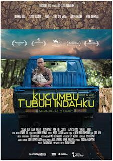 Download Film Kucumbu Tubuh Indahku (2019) Full Movie Gratis