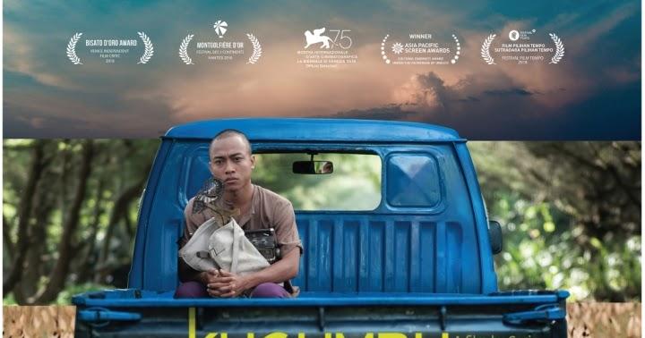 Download Film Kucumbu Tubuh Indahku 2019 Tersedia