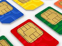 Cara Mengganti Nama Operator SIM di HP Xiaomi