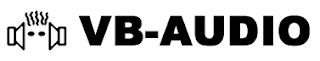 VBaudio-software-obs-virtual