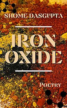 IRON OXIDE (ASSURE PRESS)